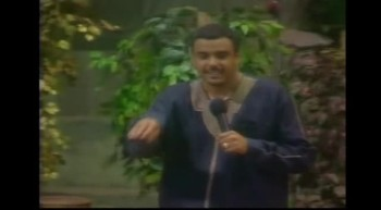 Bishop Dag Heward-Mills - Christ As Man of Anointing and Miracles Part 8
