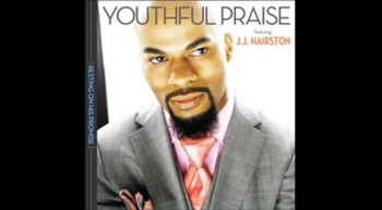 J.J Hairston - Close to you.
