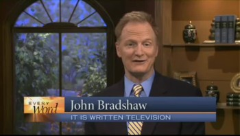 """Pointless Promises"" (Every Word with John Bradshaw)"