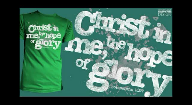wow 2012 christian music