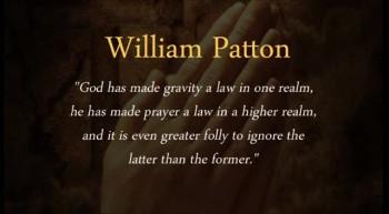 The Prayer Motivator Minute #248