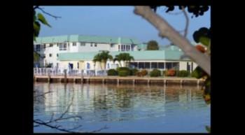 Colonial Club Boynton Beach Florida