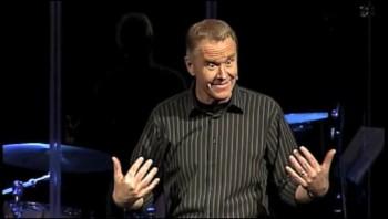 Bob Stromberg: Clean Comedy Therapy
