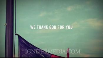 Always Remember - IgniterMedia.com
