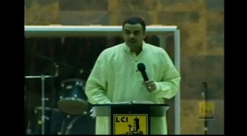 Bishop Dag Heward-Mills - How To Be Helpful In Church Part 2