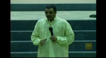 Bishop Dag Heward-Mills - How To Be Helpful In Church Part 3