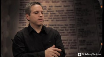 BibleStudyTools.com: What is unique about the Book of Hosea?-Byron Yawn
