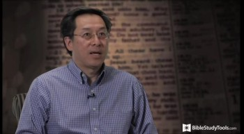 BibleStudyTools.com: What is unique about the Book of Ruth?-Leonard Liu