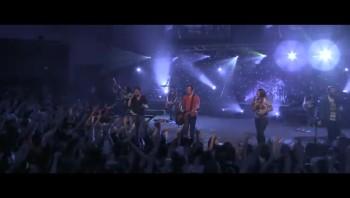Generation Unleashed - I Am Alive