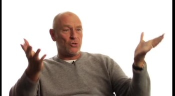 25 Hill - Available on DVD 7.3.12 - Interview with Corbin Bernsen - Part 4