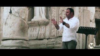 Mark Driscoll: Don't Elevate Doctrine above the Holy Spirit