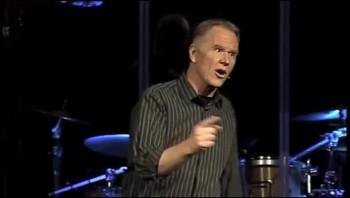 Bob Stromberg: Comedy is Grueling