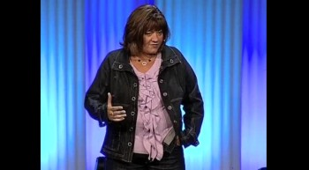 PAM STENZEL: Marriage Context