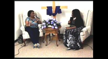 Women of God Episode # 40