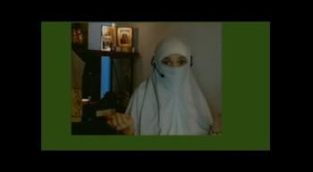 Brave Former Muslim Girl Tells Her Story !