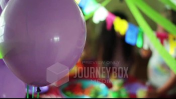 RESTORE Celebration - Journey Box Media