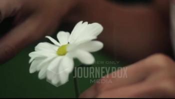 RESTORE Gratitude - Journey Box Media