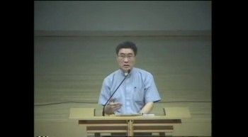 Kei To Mongkok Church Sunday Service 2012.06.10 Part 2/4