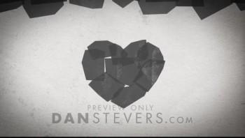Dan Stevers - Gospel