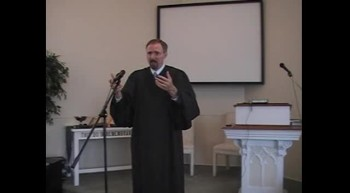 First Presbyterian Church Complete Service,  6/17/12 Perkasie, PA; Rev. R. Scott MacLaren, Pastor