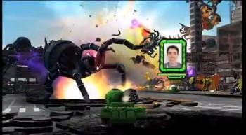 Tank! Tank! Tank! T1