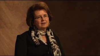 Ann Spangler: The One Year Devotions for Women