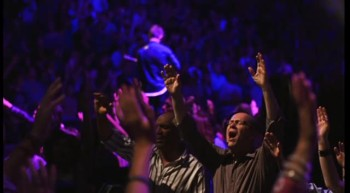 Hillsong Live - Hope of the World (Official Music Video)