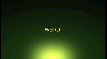 Peculiar: Trailer