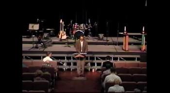 Minor Prophets 7-1-2012