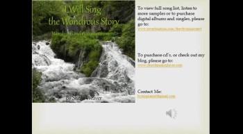 Wondrous Story Worship Band