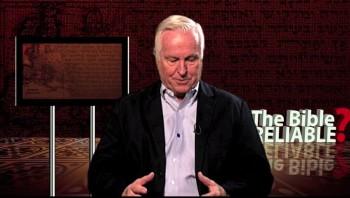 Old Testament: Significance of Dead Sea Scrolls