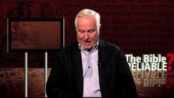 Old Testament: Robert Dick Wilson