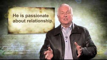 4 Simple Truths About Christianity