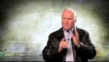Losing our Christian credibility