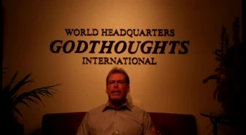 GodThoughtsLive - The Single Greatest Question You Will Ever Ask