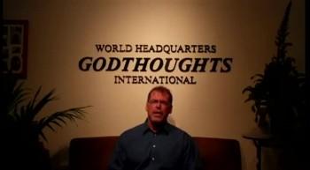 GodThoughtsLive - The Power of Encouragement