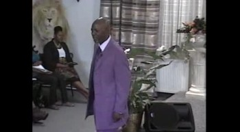 The Sabbath Part 4