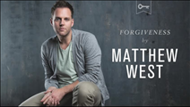 Matthew West - Forgiveness (Official Lyric Video)
