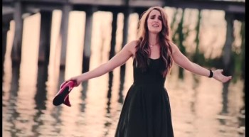 Holly Starr 'Don't Have Love' [official video]