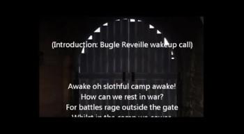 Awake!