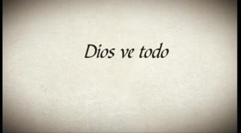 Spanish Gospel Message