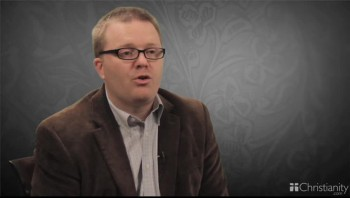 Christianity.com: What is the Fall of Man?-Jason Morrison