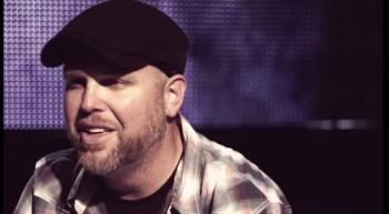 MercyMe Story Behind The Song