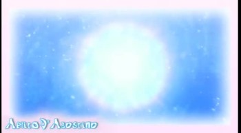 Code Lyoko - In Christ Alone