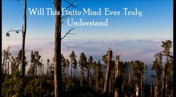Irvin Evans | Unspeakable Love