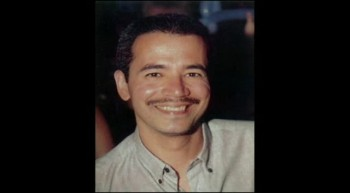 Tribute to my dad...Edry Rodriguez