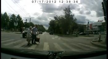 Good Samaritans Really do Exist!