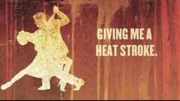 Capital Lights - Coldfront Heatstroke (Lyric Video)