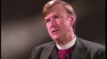 Episcopal Bishop John Spong Speaks About Truth