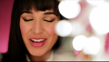 Moriah Peters - Well Done Official Music Video